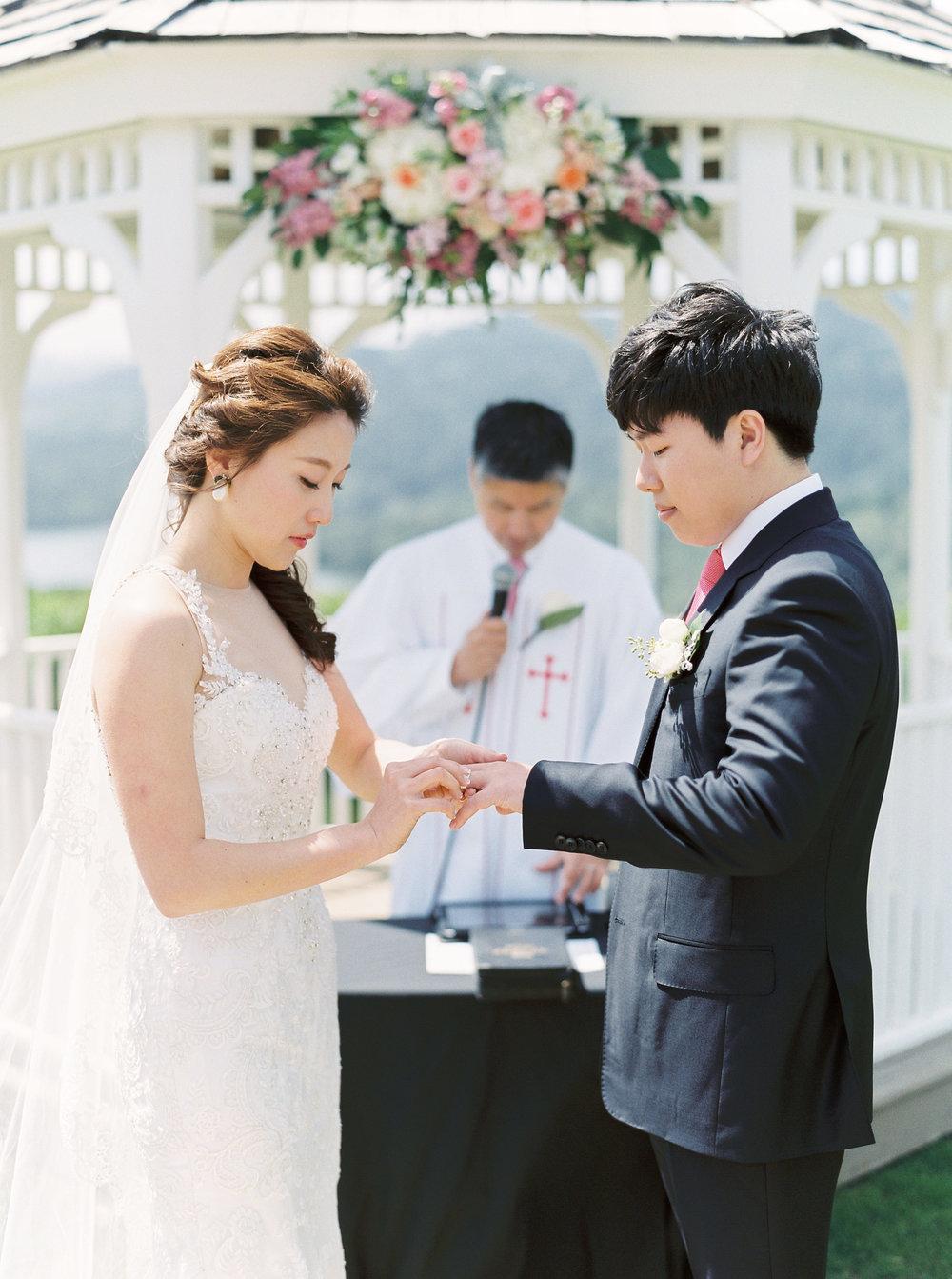 mountaintop-wedding-at-crystal-springs-burlingame-california-52.jpg