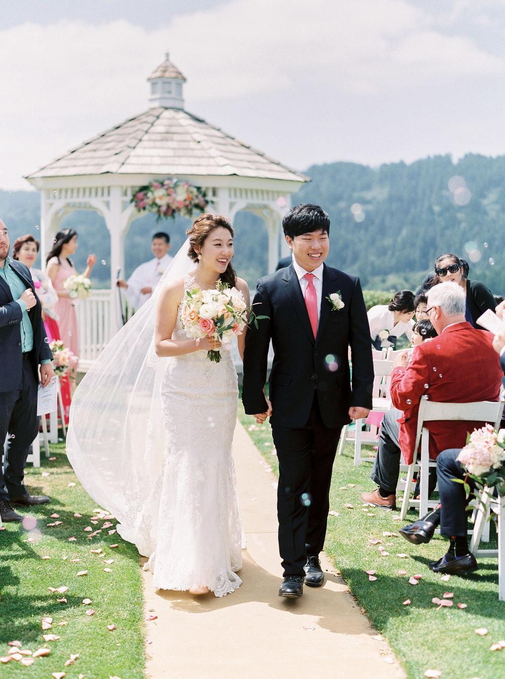 mountaintop-wedding-at-crystal-springs-burlingame-california-53.jpg