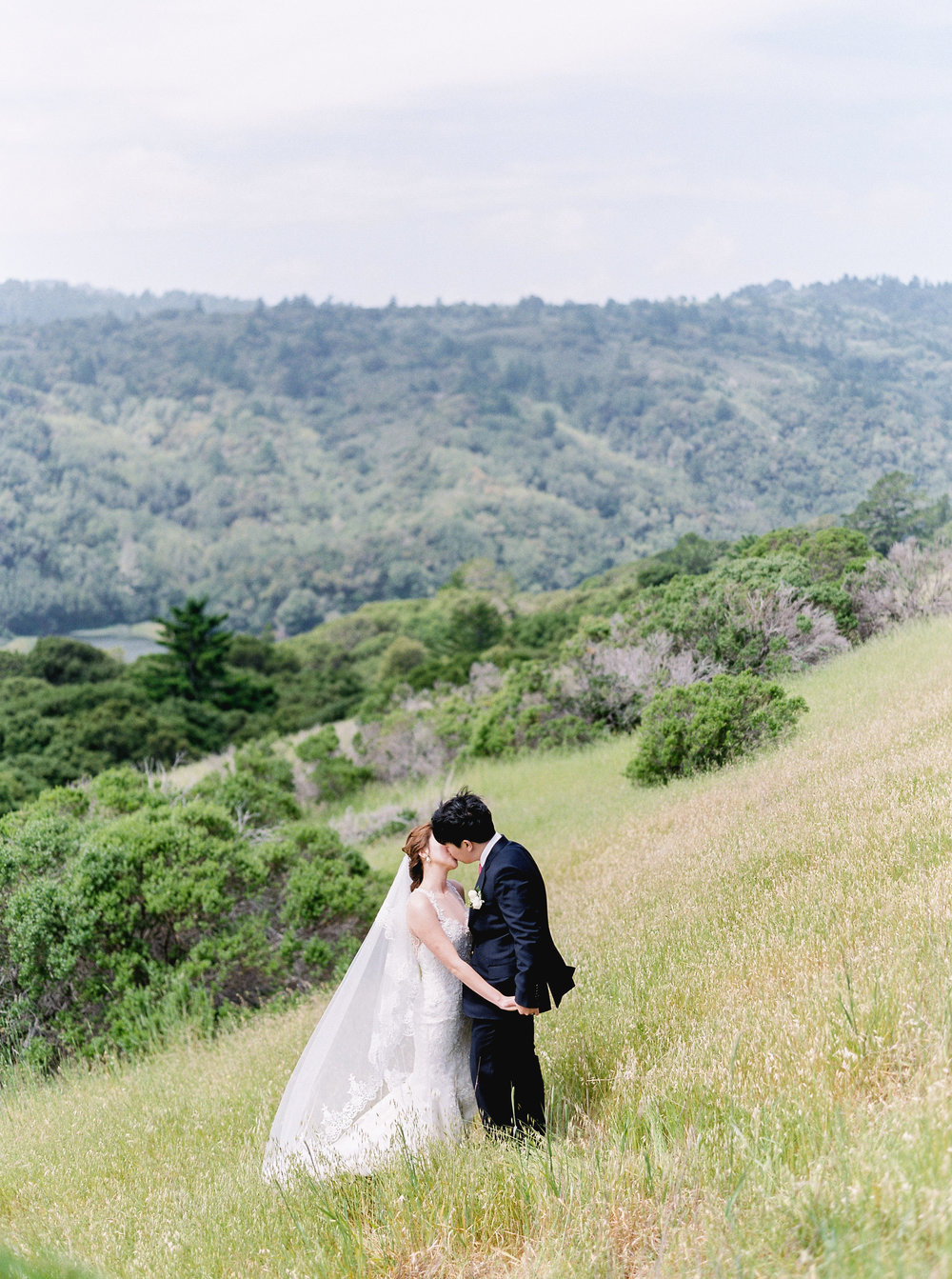 mountaintop-wedding-at-crystal-springs-burlingame-california-51.jpg