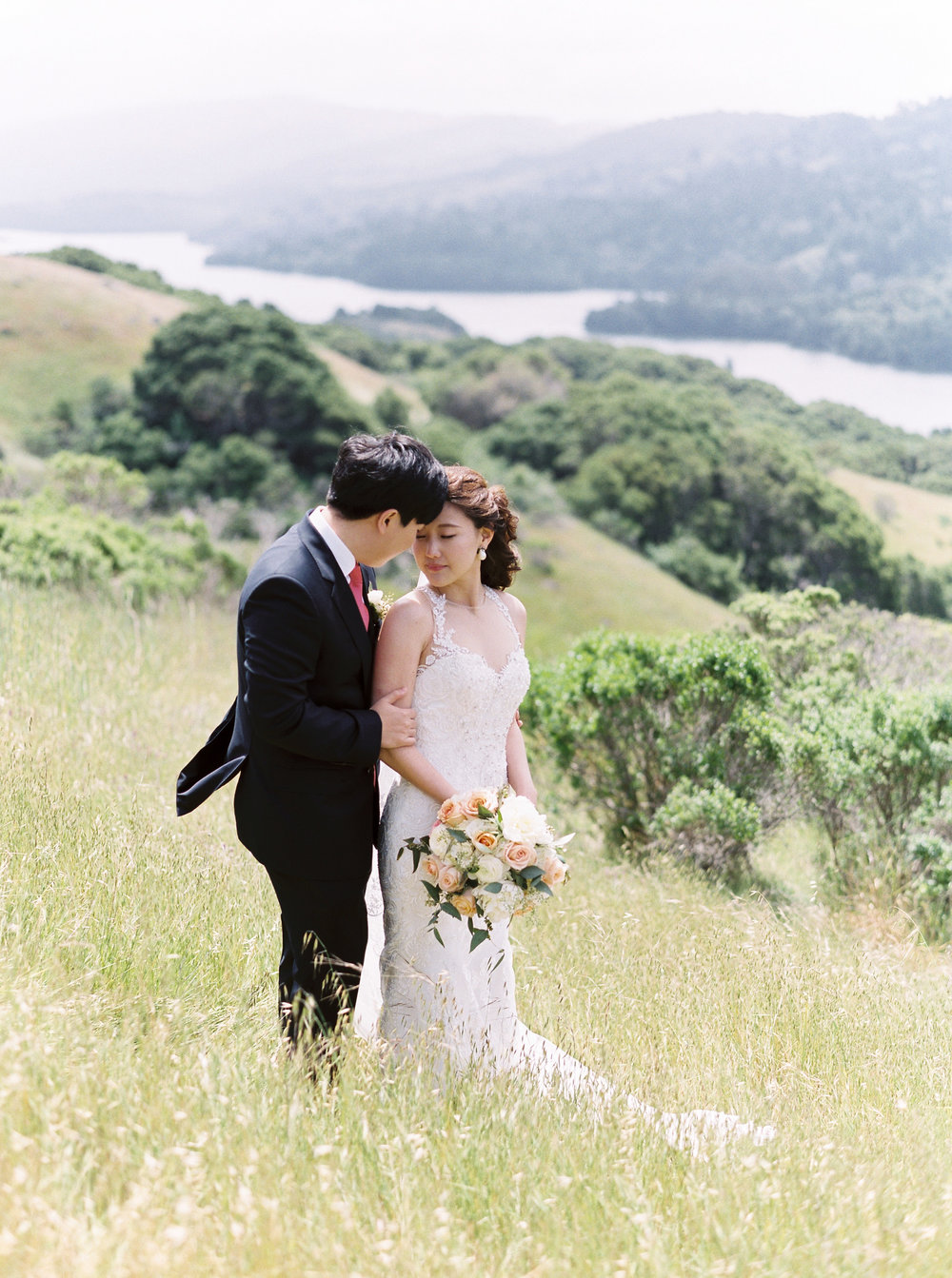 mountaintop-wedding-at-crystal-springs-burlingame-california-11.jpg