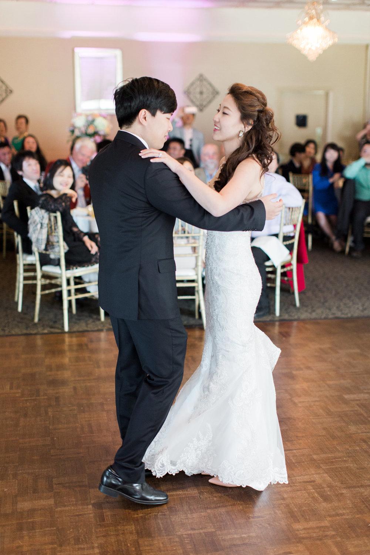 mountaintop-wedding-at-crystal-springs-burlingame-california-7-2.jpg