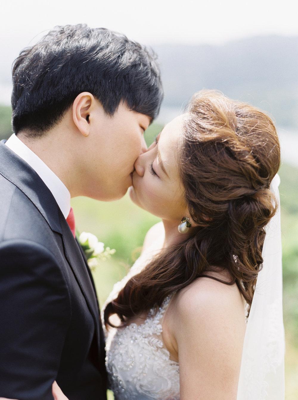 mountaintop-wedding-at-crystal-springs-burlingame-california-10-2.jpg