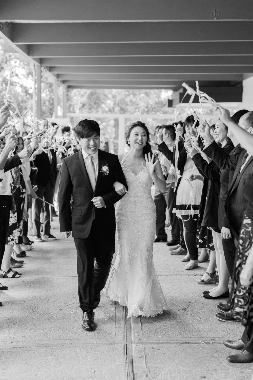 mountaintop-wedding-at-crystal-springs-burlingame-california-30.jpg