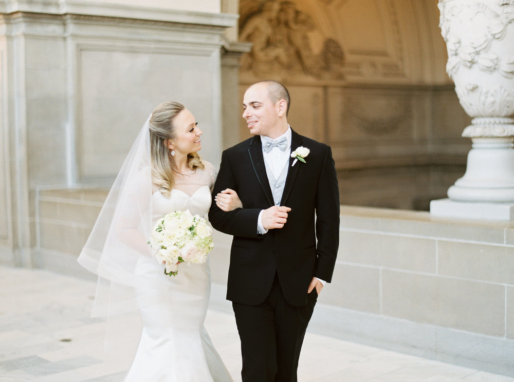 san-francisco-city-hall-elopement-96.jpg