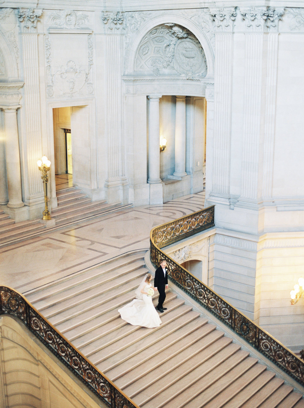 san-francisco-city-hall-elopement-133.jpg
