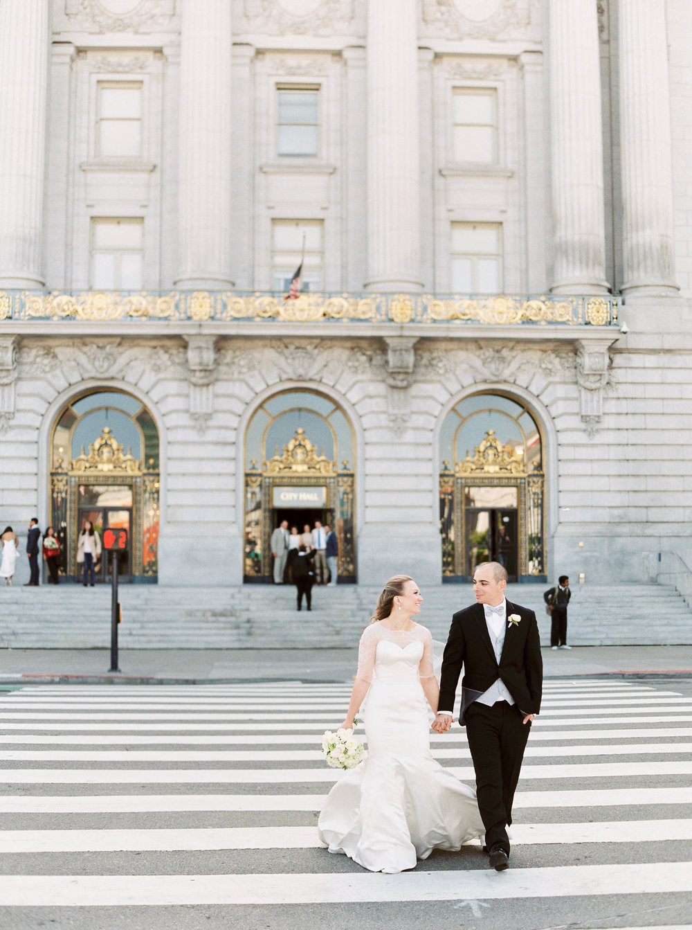 san-francisco-city-hall-elopement-101.jpg