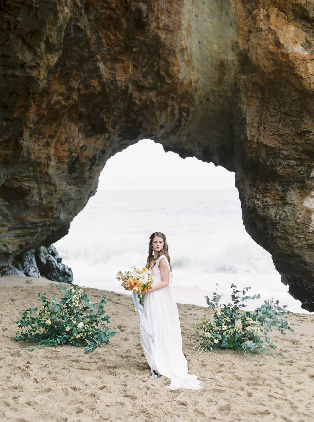 bohemian-wedding-in-santa-cruz-california.jpg