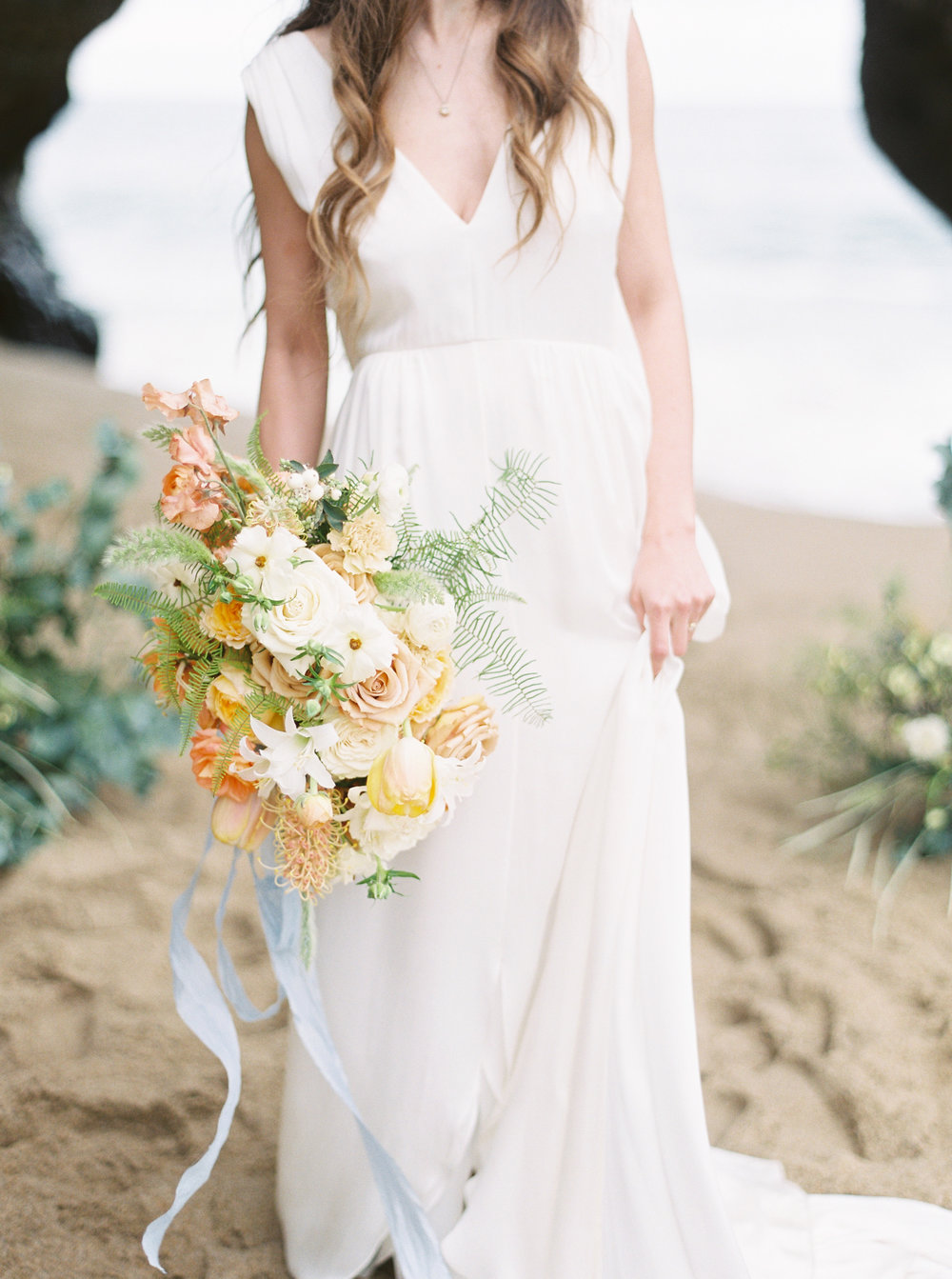 bohemian-beach-wedding-in-santa-cruz-california.jpg