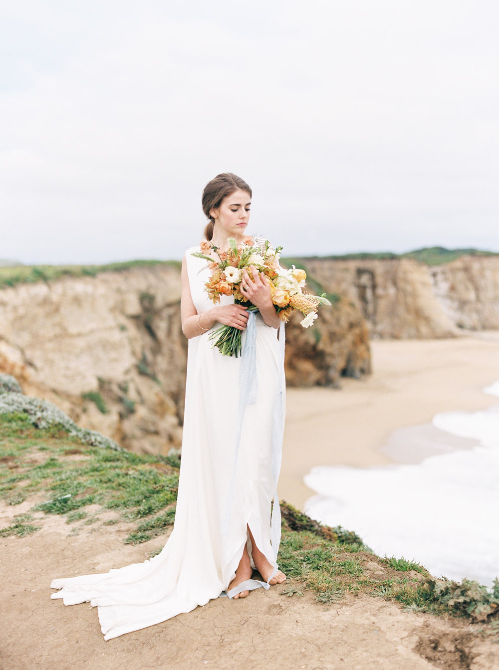 boho-beach-wedding-in-santa-cruz-california.jpg