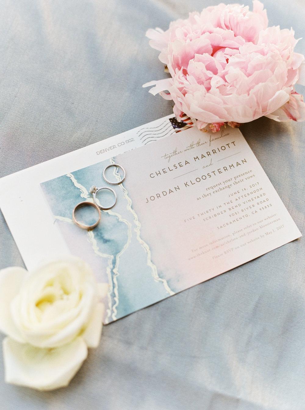blush-wedding-at-scribner-bend-vineyards-sacramento-california-81.jpg