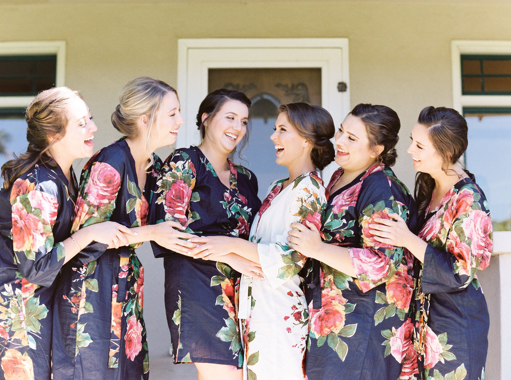 blush-wedding-at-scribner-bend-vineyards-sacramento-california-72.jpg