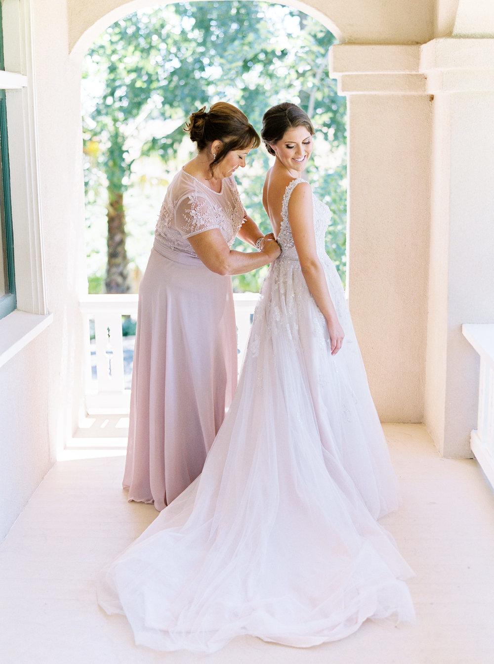 blush-wedding-at-scribner-bend-vineyards-sacramento-california-77.jpg