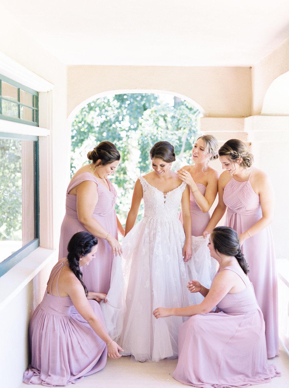blush-wedding-at-scribner-bend-vineyards-sacramento-california-36.jpg