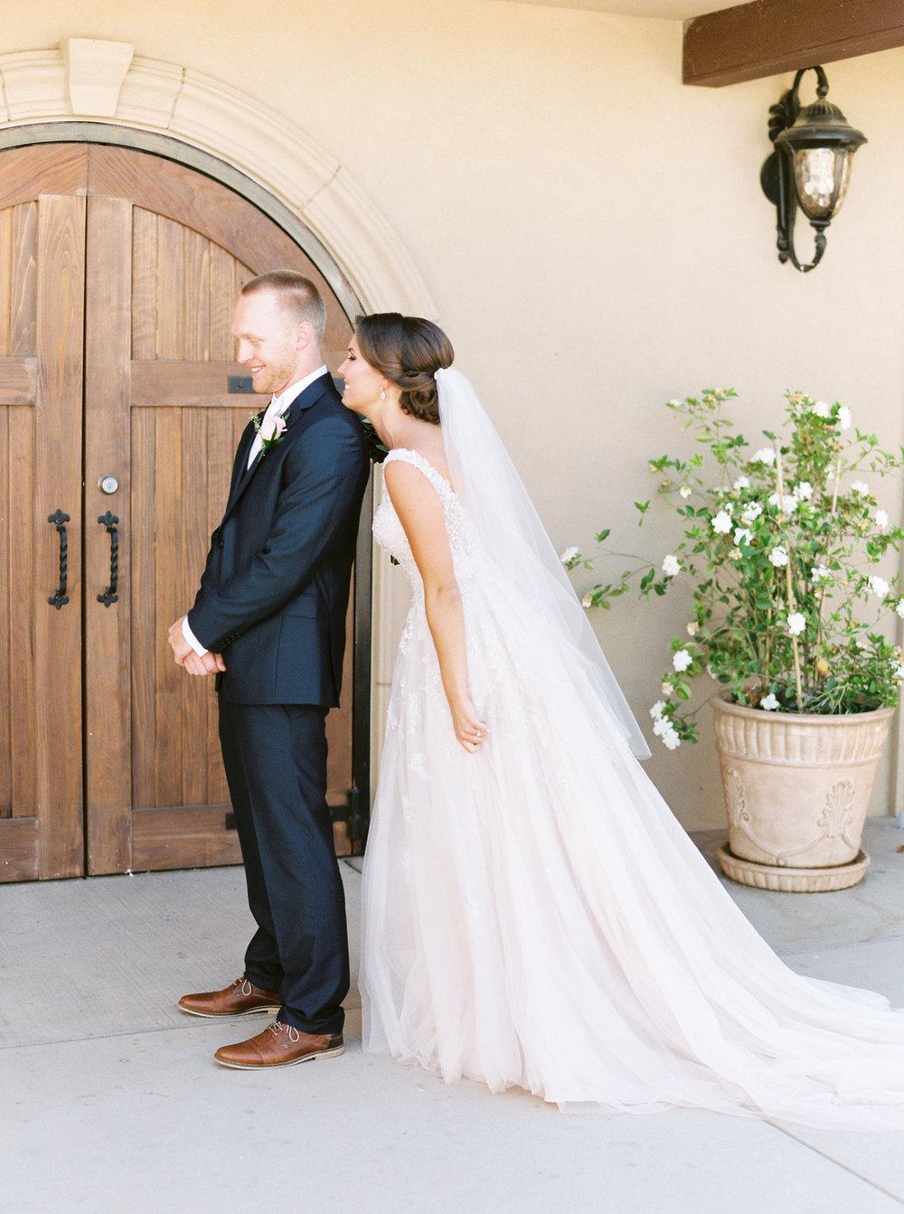 blush-wedding-at-scribner-bend-vineyards-sacramento-california-41.jpg
