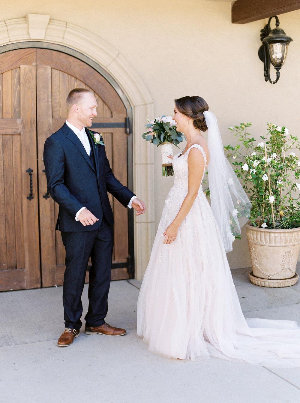 blush-wedding-at-scribner-bend-vineyards-sacramento-california-38.jpg