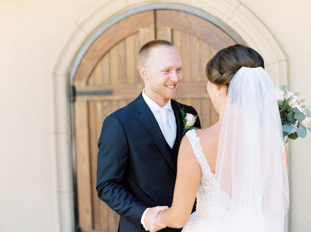 blush-wedding-at-scribner-bend-vineyards-sacramento-california-40.jpg