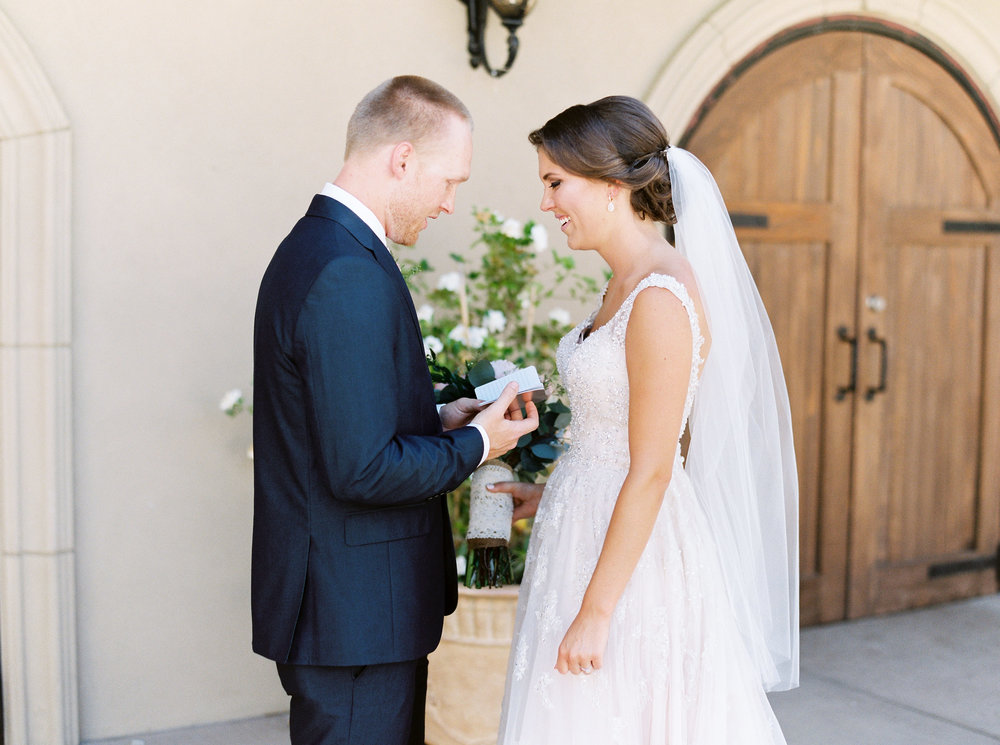 blush-wedding-at-scribner-bend-vineyards-sacramento-california-42.jpg