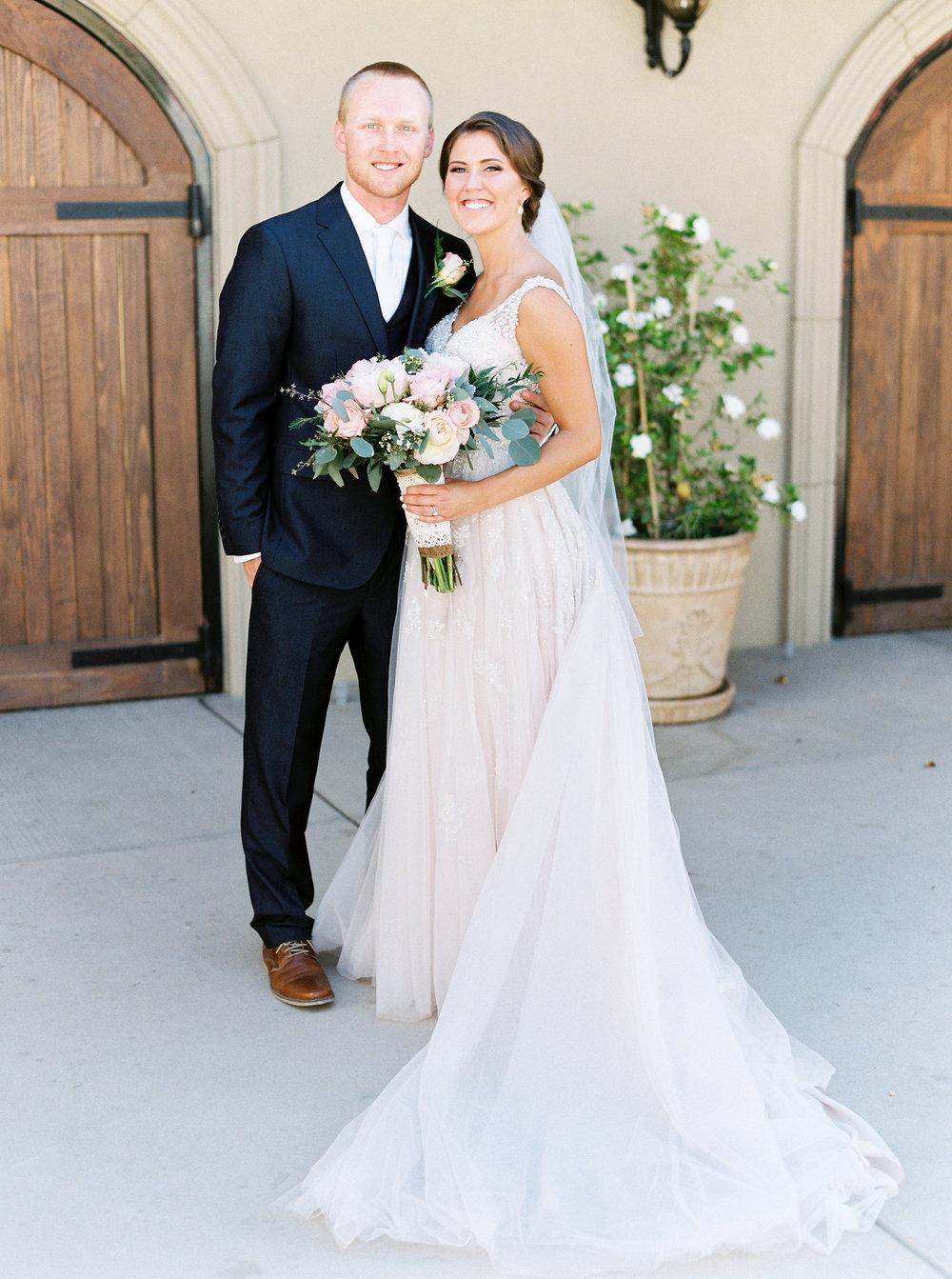 blush-wedding-at-scribner-bend-vineyards-sacramento-california-1.jpg