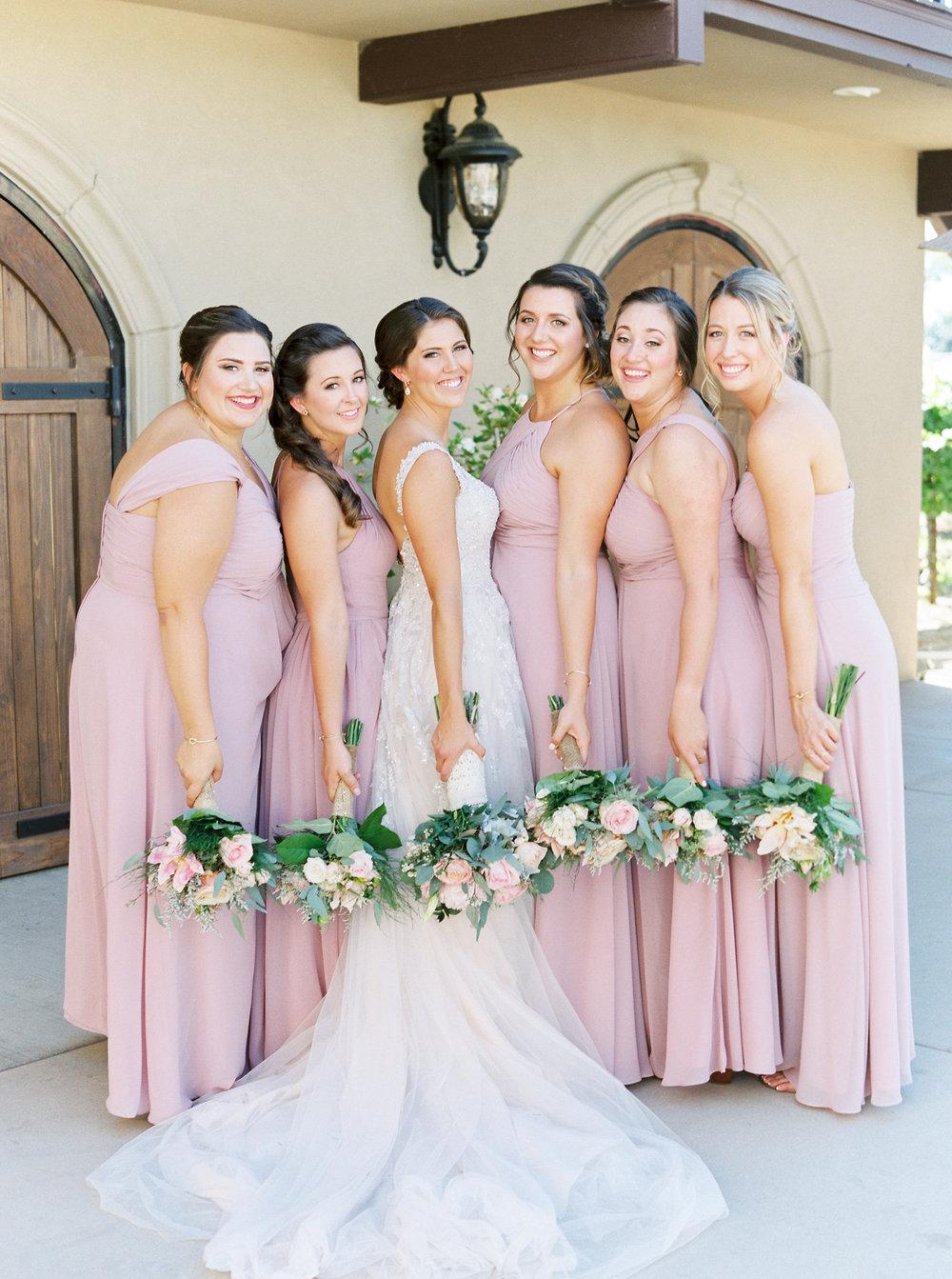 blush-wedding-at-scribner-bend-vineyards-sacramento-california-46.jpg