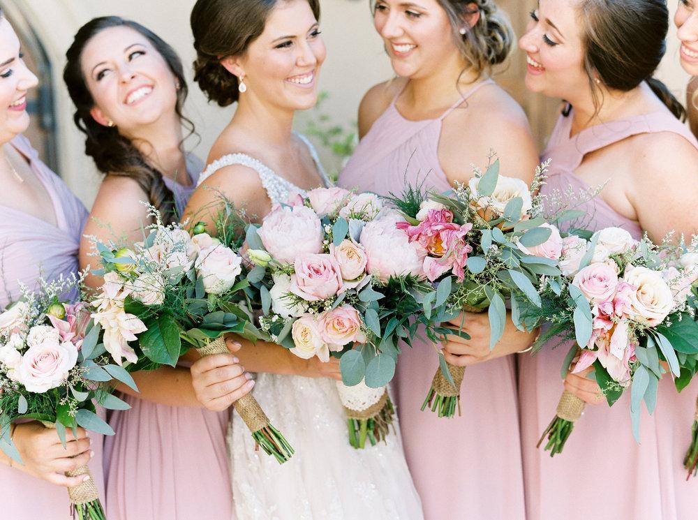 blush-wedding-at-scribner-bend-vineyards-sacramento-california-49.jpg