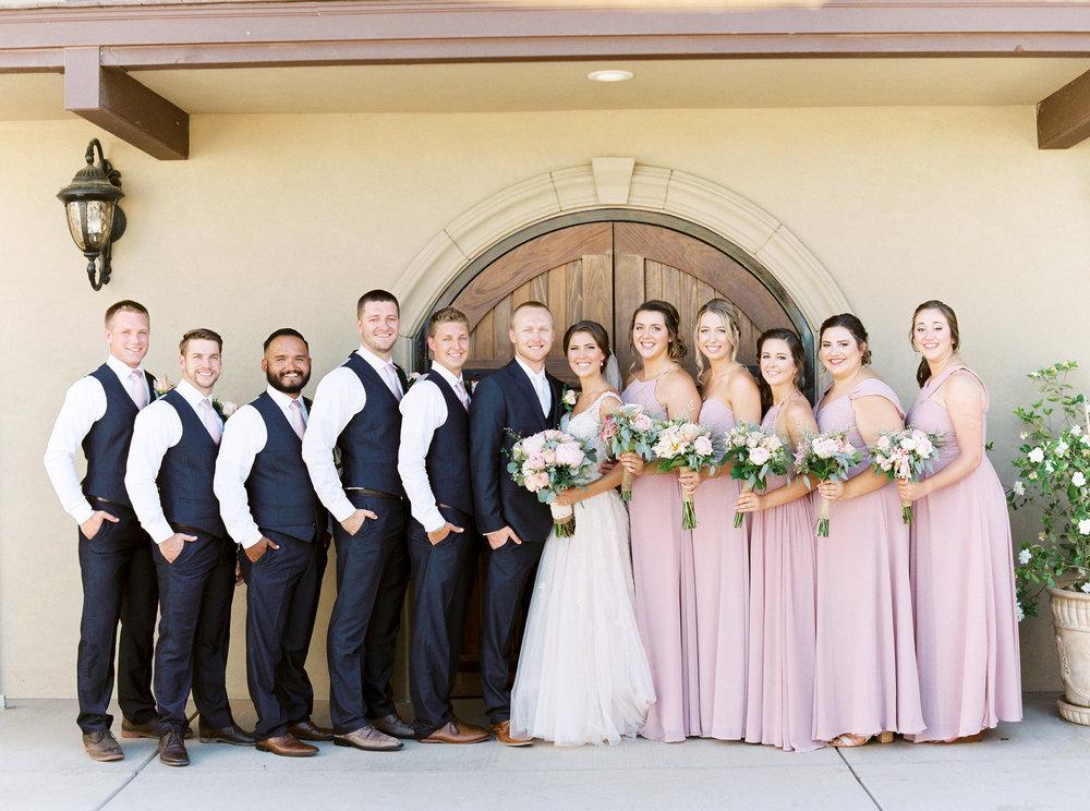 blush-wedding-at-scribner-bend-vineyards-sacramento-california-48.jpg