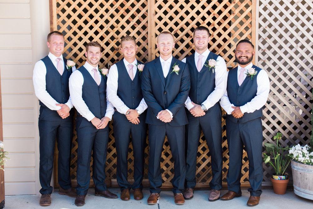 blush-wedding-at-scribner-bend-vineyards-sacramento-california-1-10.jpg
