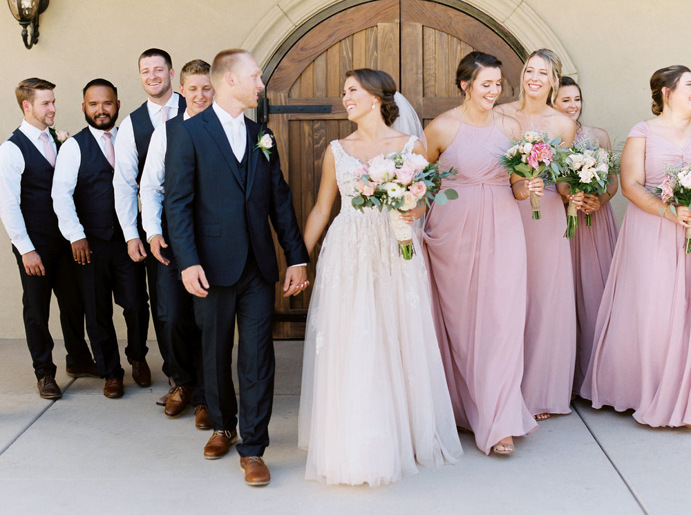 blush-wedding-at-scribner-bend-vineyards-sacramento-california-54.jpg
