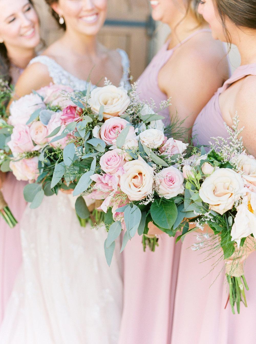 blush-wedding-at-scribner-bend-vineyards-sacramento-california-47.jpg