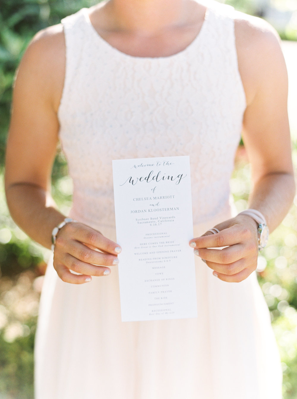 blush-wedding-at-scribner-bend-vineyards-sacramento-california-3.jpg