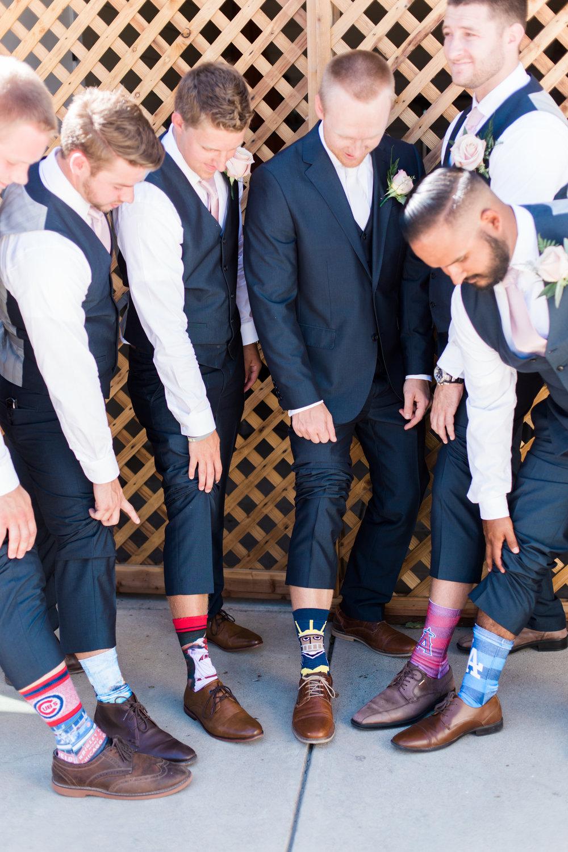 blush-wedding-at-scribner-bend-vineyards-sacramento-california-3-2.jpg