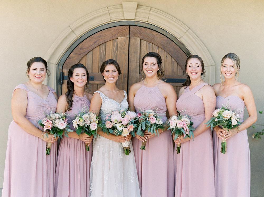 blush-wedding-at-scribner-bend-vineyards-sacramento-california-103.jpg