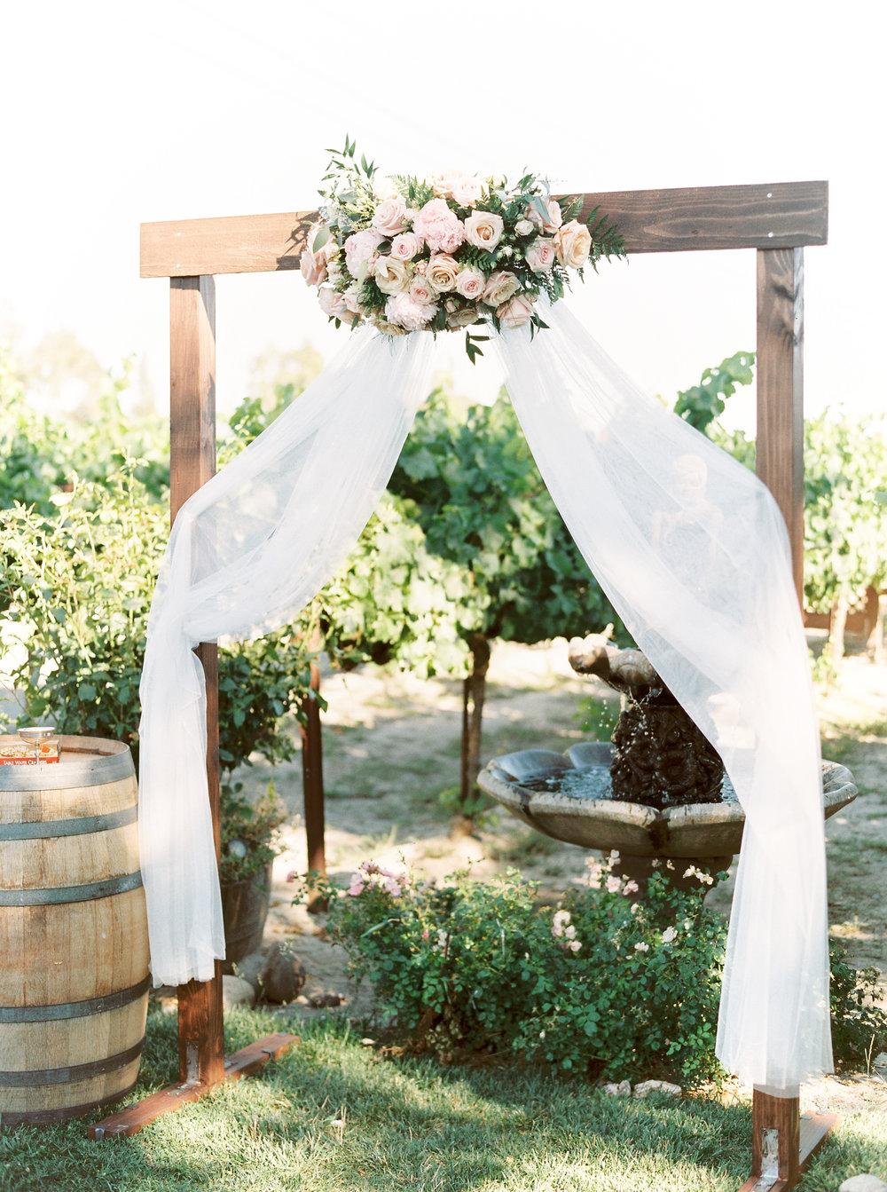 blush-wedding-at-scribner-bend-vineyards-sacramento-california-6.jpg