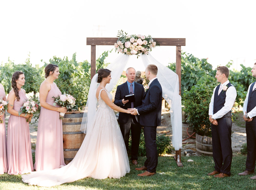 blush-wedding-at-scribner-bend-vineyards-sacramento-california-53.jpg