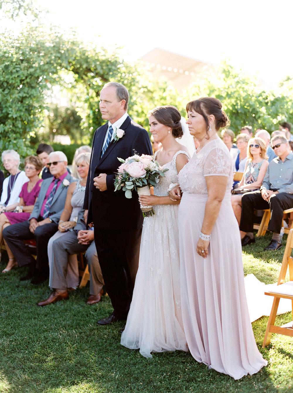 blush-wedding-at-scribner-bend-vineyards-sacramento-california-52.jpg