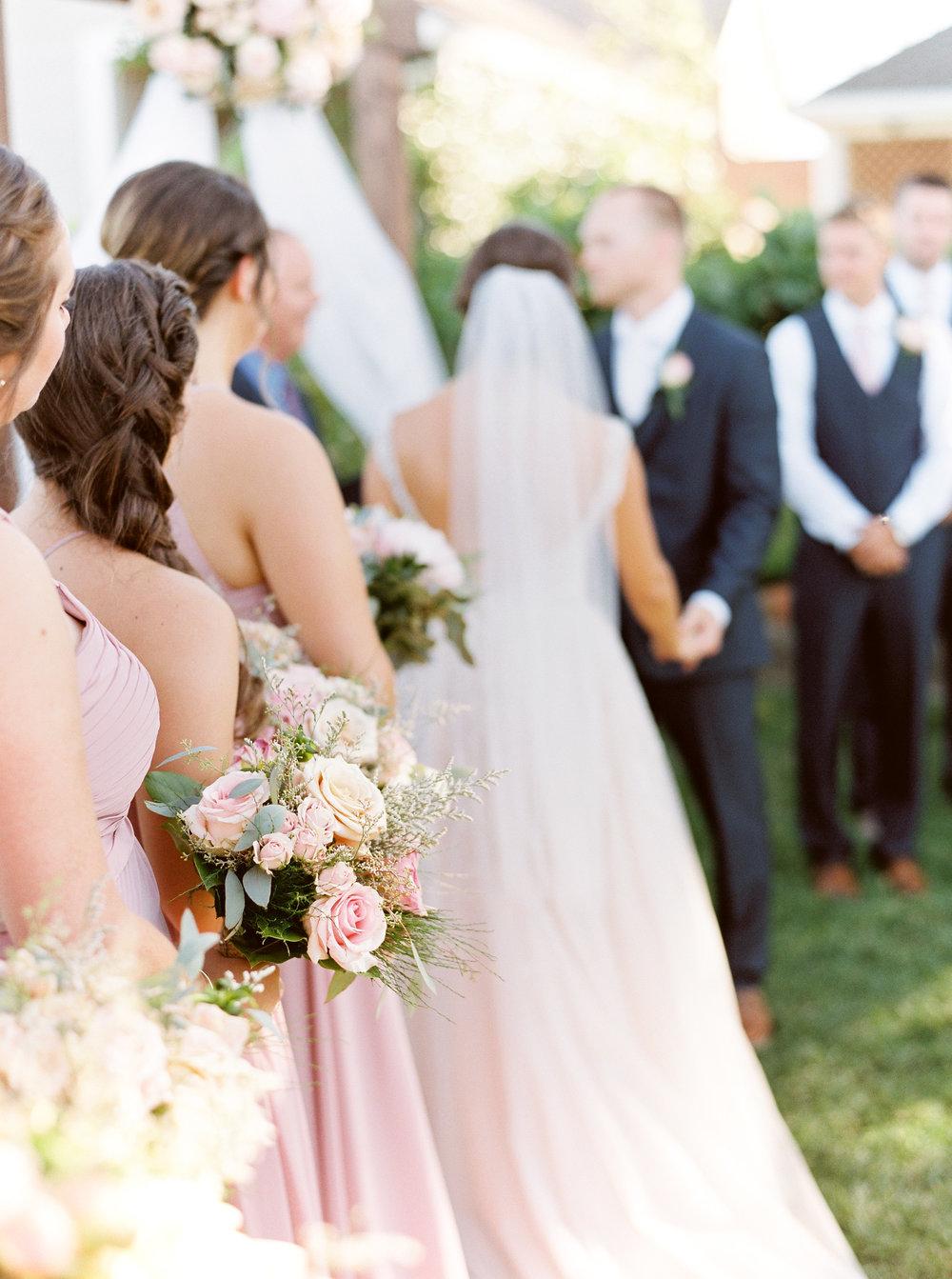 blush-wedding-at-scribner-bend-vineyards-sacramento-california-56.jpg