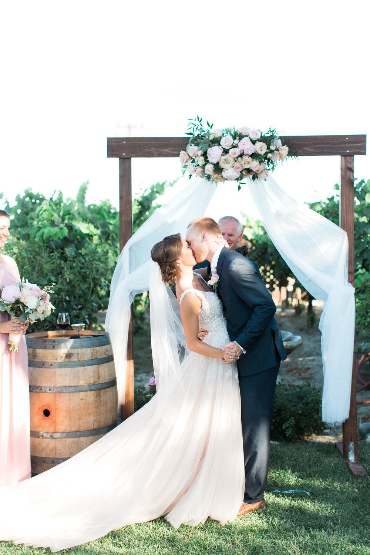 blush-wedding-at-scribner-bend-vineyards-sacramento-california-1-13.jpg