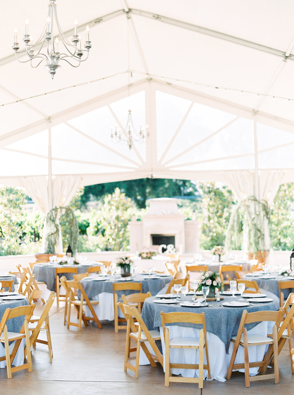 blush-wedding-at-scribner-bend-vineyards-sacramento-california-21.jpg
