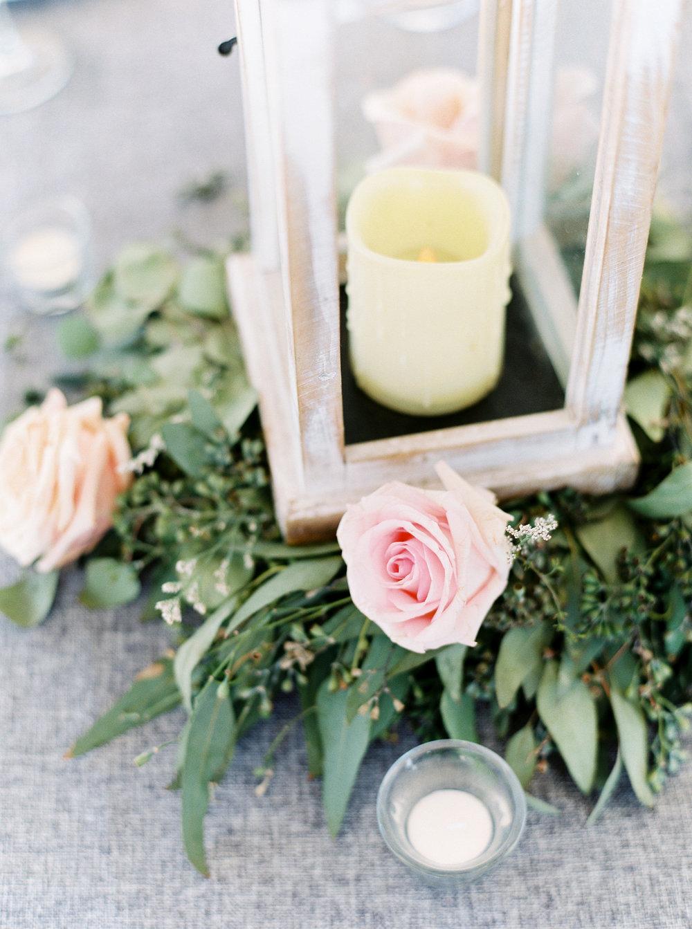 blush-wedding-at-scribner-bend-vineyards-sacramento-california-20.jpg