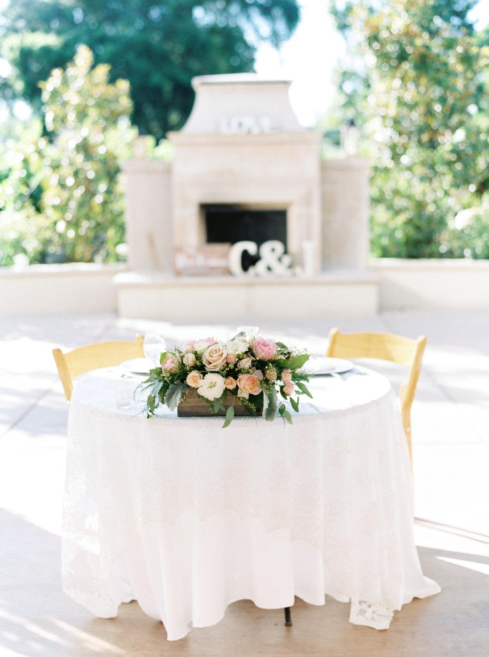 blush-wedding-at-scribner-bend-vineyards-sacramento-california-18.jpg