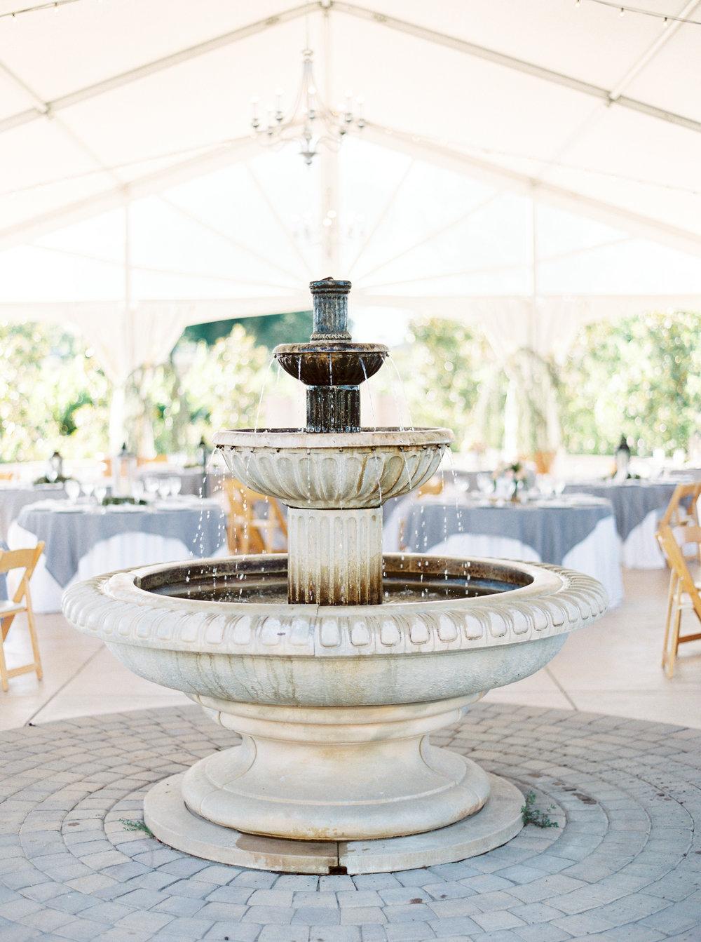 blush-wedding-at-scribner-bend-vineyards-sacramento-california-12.jpg