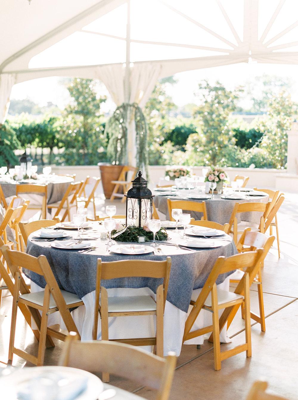 blush-wedding-at-scribner-bend-vineyards-sacramento-california-78.jpg