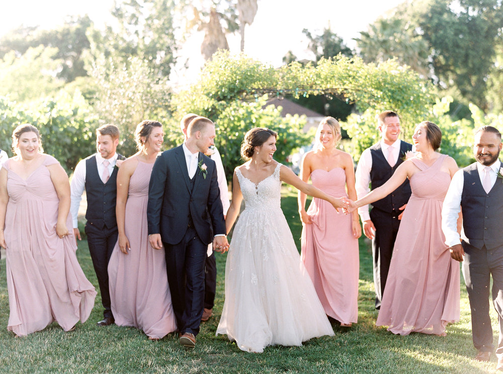 blush-wedding-at-scribner-bend-vineyards-sacramento-california-80.jpg
