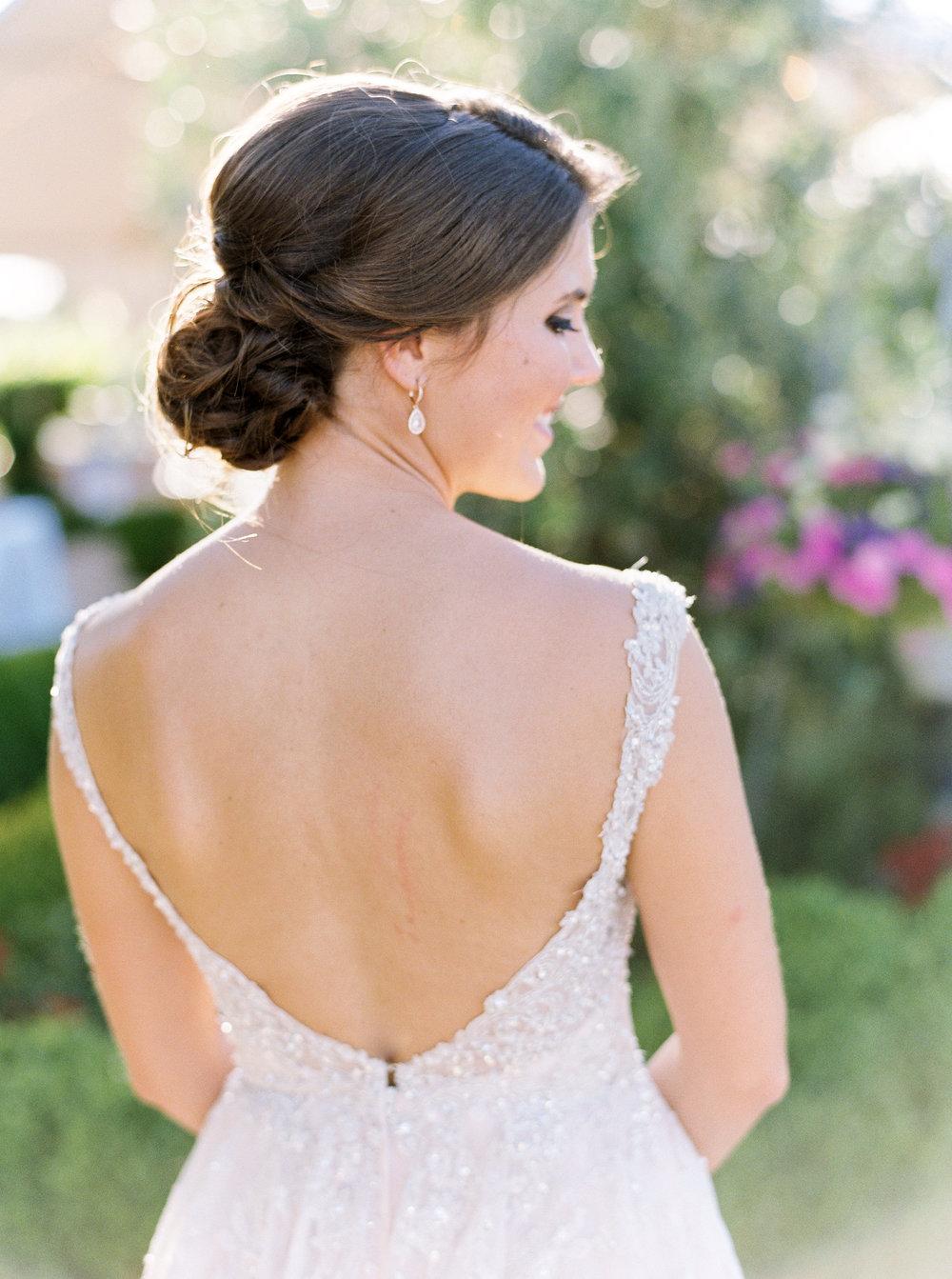 blush-wedding-at-scribner-bend-vineyards-sacramento-california-98.jpg