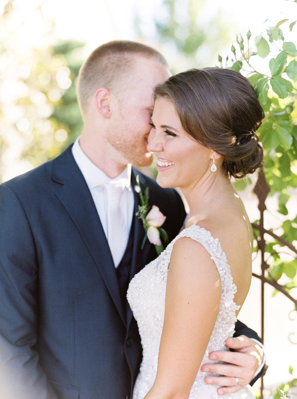 blush-wedding-at-scribner-bend-vineyards-sacramento-california-93.jpg