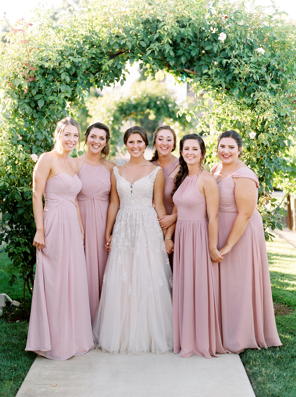 blush-wedding-at-scribner-bend-vineyards-sacramento-california-99.jpg
