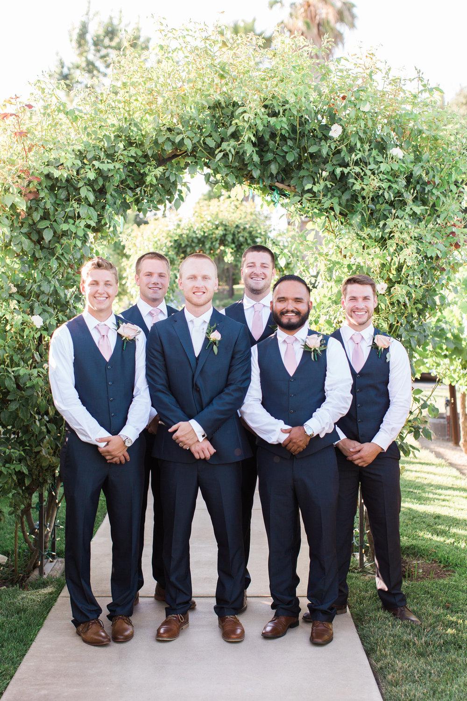 blush-wedding-at-scribner-bend-vineyards-sacramento-california-1-28.jpg