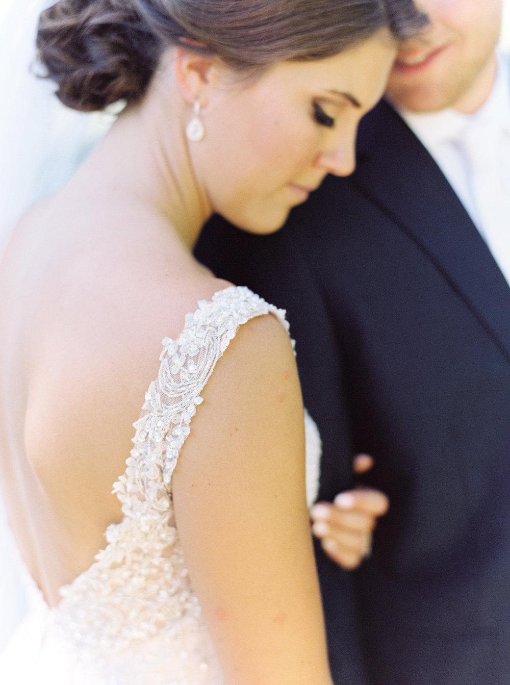 blush-wedding-at-scribner-bend-vineyards-sacramento-california-24.jpg
