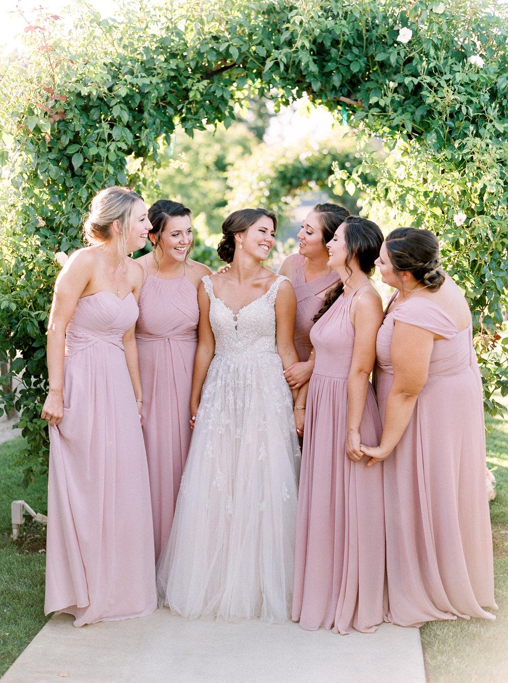 blush-wedding-at-scribner-bend-vineyards-sacramento-california-95.jpg