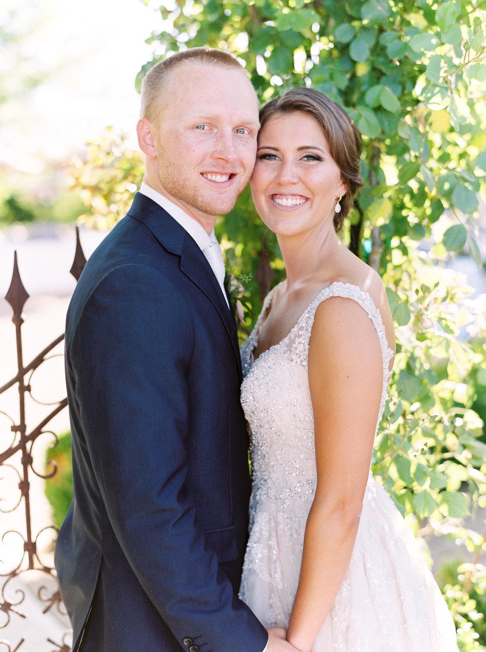 blush-wedding-at-scribner-bend-vineyards-sacramento-california-89.jpg