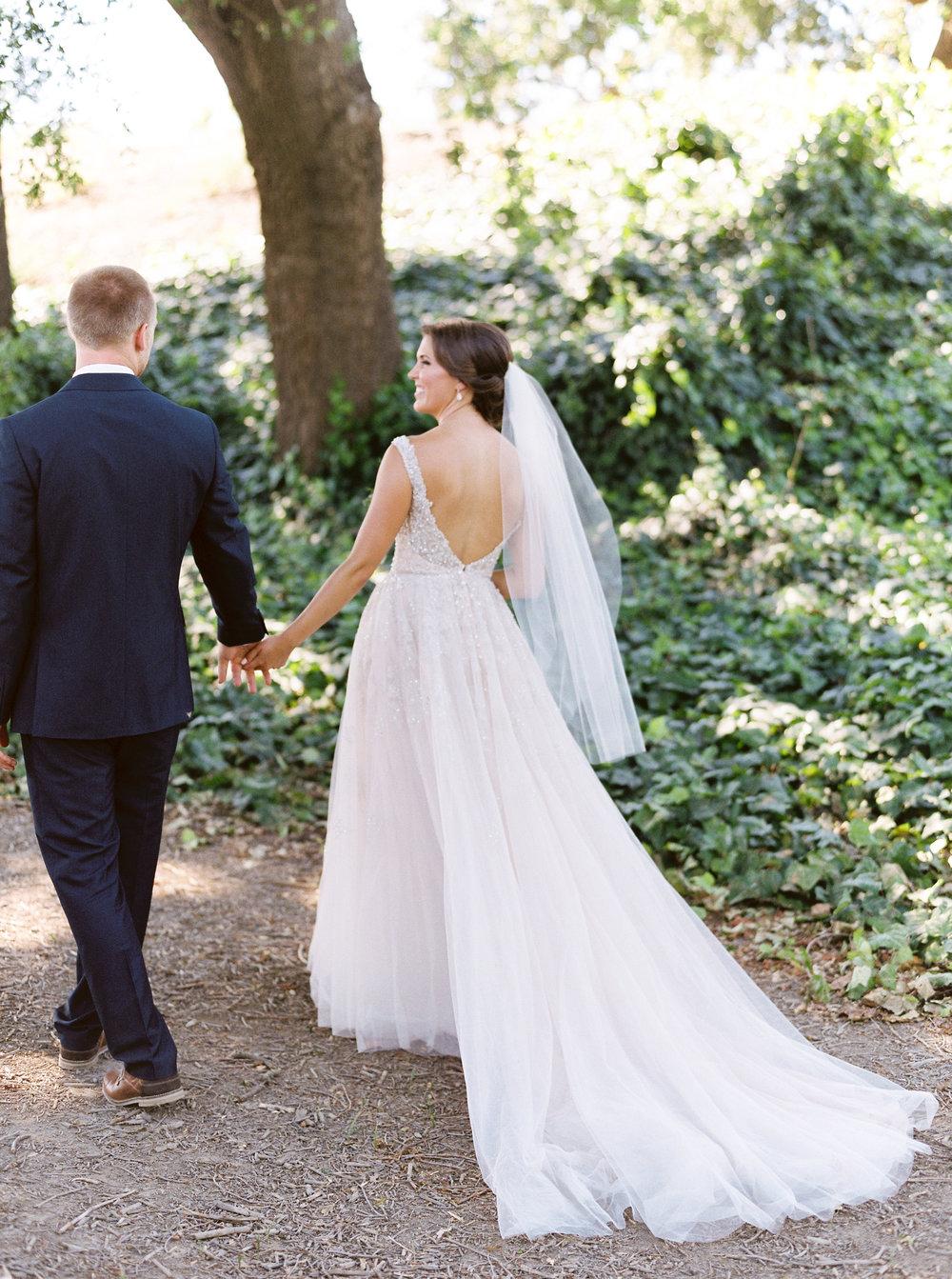 blush-wedding-at-scribner-bend-vineyards-sacramento-california-87.jpg